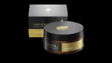 5 rzeczy, których nie wiesz o keratynie Nanoil